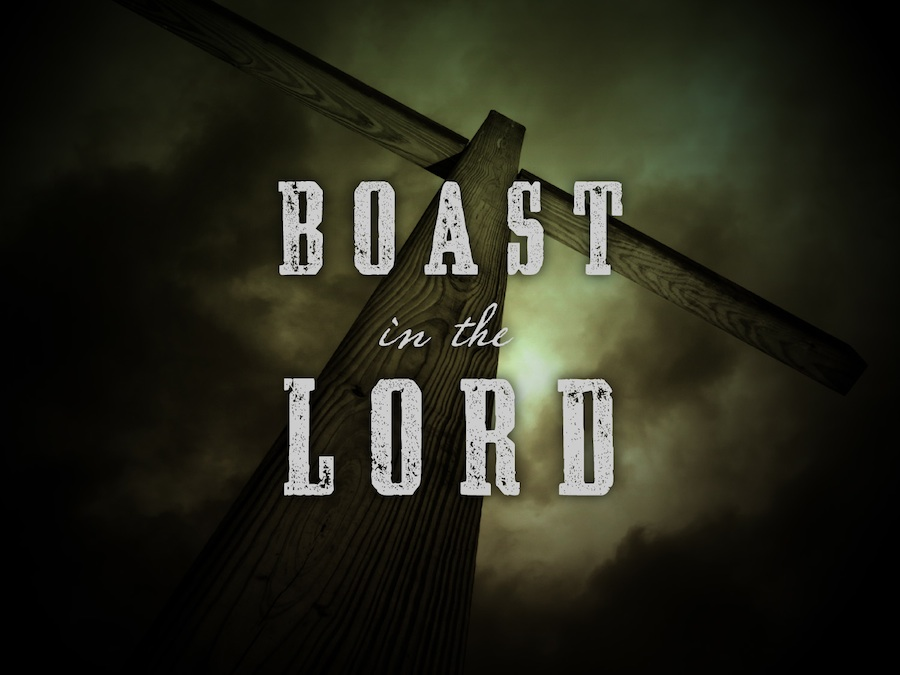 boast-in-the-lord4