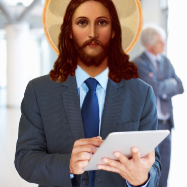 Christ.In_.A.Suit_