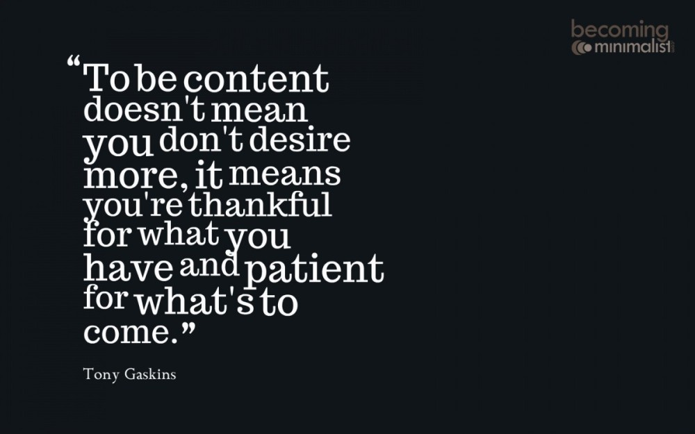 contentment-quote-3-picture-quote-1