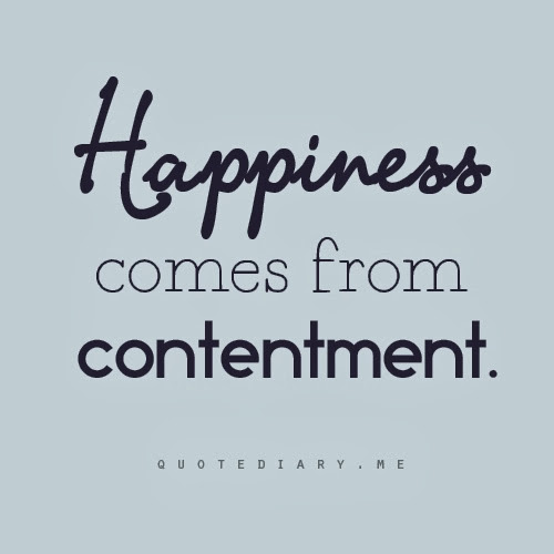 Happiness-Comes-from-the-Contentment