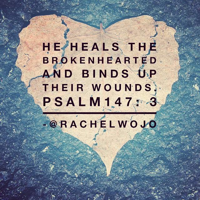 psalm-1473