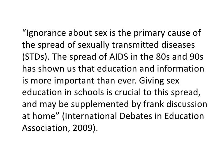 sexual-health-15-728