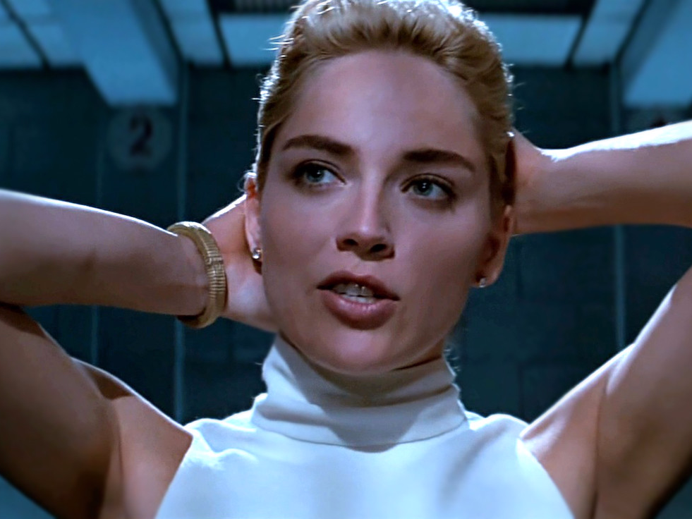 sharon-stone-shared-her-basic-instinct-audition-tape-and-its-as-sinister-as-youd-think