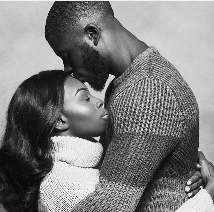 32908e4a4ba1c96c8495764c58de87b6--black-couples-king-queen