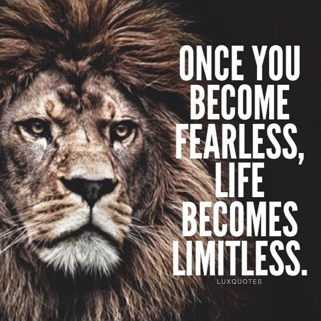 5b734918864b03efb232ef409218a41c--fearless-quotes-brave-quotes