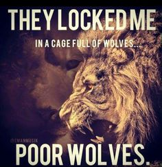 6708dc319cd75c1776f98bd0e7b2d31b--snake-quotes-lioness-quotes