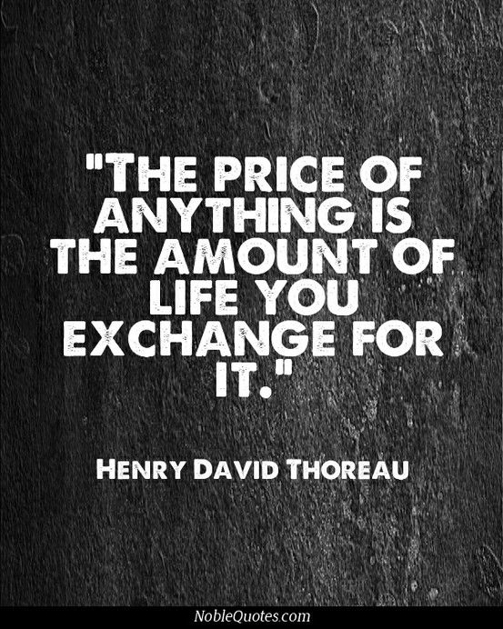df12127e07244045aba1febe7ecb68cc--funny-money-quotes-quotes-about-money