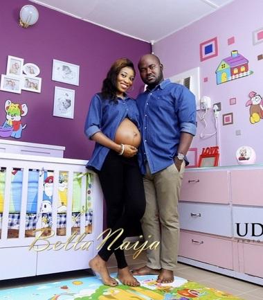 Nigerian-Maternity-Shoot-Baby-Room_Udimee-Photography_BellaNaija-Living-2015_IMG_1520-1