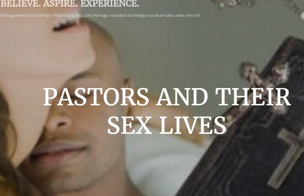 pastors sex.jpg