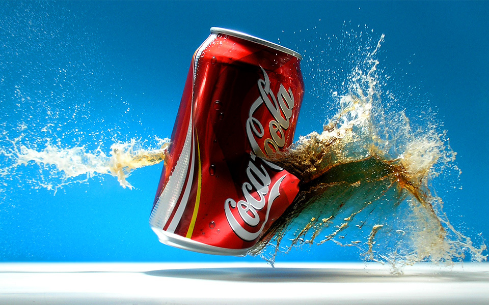 cola-burst
