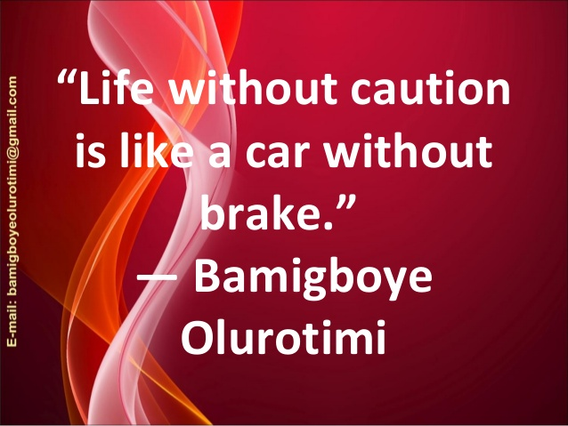 powerful-quotes-by-bamigboye-olurotimi-8-638