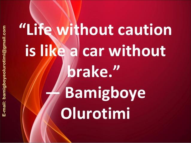powerful-quotes-by-bamigboye-olurotimi-8-638