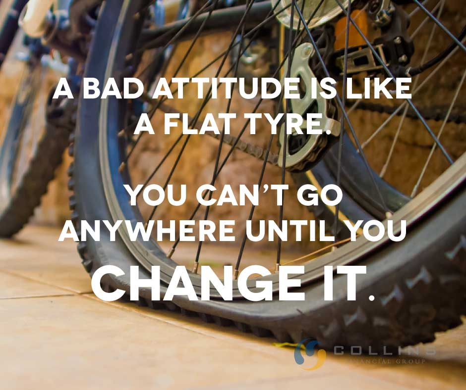 quote-2014-07-21-a-bad-attitude-is-like-a-flat-tyre