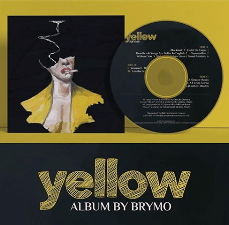 Brymo-Yellow-IMG