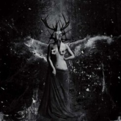 Brymo_-_Klitoris_album_cover