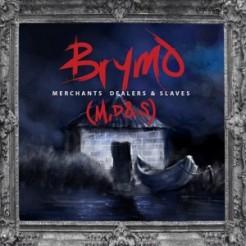 Brymo_-_Merchants,_Dealers,_&_Slaves_cover