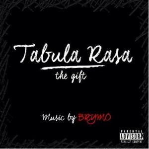 Brymo_-_Tabula_Rasa_cover