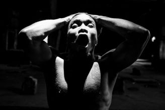 isolation-with-brymo-nigeria's-mad-music-scientist-2