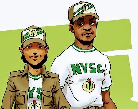 Will I Go for NYSC After School of Nursing? See Answer - School ...